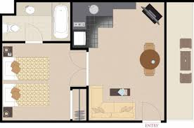 apartments over garages floor plan how to build a room addition yourself master bedroom layout with