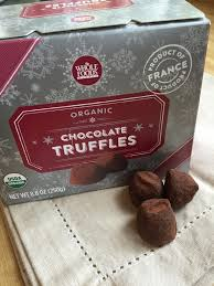 truffle whole foods a whole foods dishing park city