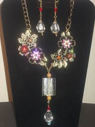 earrings and things earrings and things for every profession and occasion