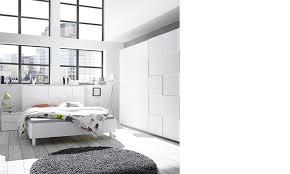 chambre adulte design blanc chambre complète adulte blanc design hcommehome