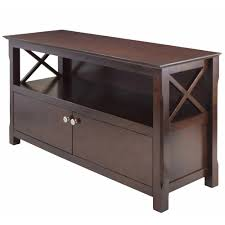 Tv Stands With Mount Walmart Flat Panel Tv Stands