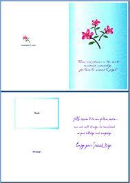 happy birthday cards best word word greeting card template greeting card template word free