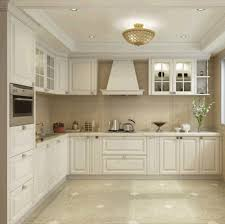 best deal kitchen cabinets china best sale new design high quality cheap white kitchen