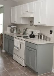Remove Kitchen Cabinets by Kitchen Removing Interior Walls Before And After Remove Wall