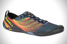 Most Comfortable Minimalist Shoes Barefoot 12 Best Minimalist Running Shoes Hiconsumption