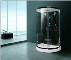 Types Of Bathrooms China Monalisa Luxury Indoor Types Of Bathroom Steam Shower Room