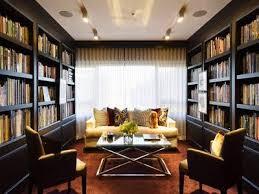 Den Ideas 42 Best Den Ideas Images On Pinterest Home Bookcases And Built