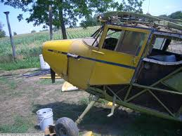 stinson voyager 108 for sale aircraft n8500k 1947 stinson 108 1 voyager c n 108 1500 photo by