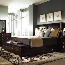 Small Bedroom Benches Bedroom Design Marvelous Bed Bench With Storage Indoor Bench