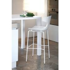 chaise de bar cuisine chaise de bar cuisine excellent about tabouret shape vintage and