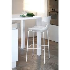 chaise de bar cuisine chaise de bar cuisine affordable chaise haute de bar en bois