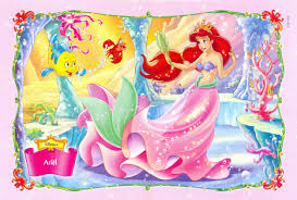 disney princess princess ariel disney princess photo 10214615 disney princess princess ariel disney princess photo 10214615 fanpop fanclubs