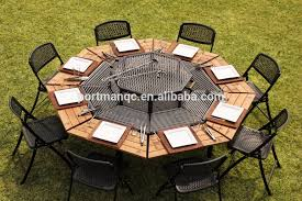 Manufacturers Of Outdoor Furniture by Attractive Bbq Tables Outdoor Furniture Bbq Table Outdoor Bbq