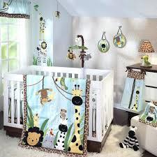 Baby Boy Bed Sets Bedding Ideas Baby Nursery Bedding Sets Uk Baby Boy Cot Bedding