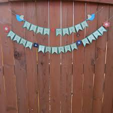baby shower things makes things grow baby shower banner partyatyourdoor