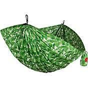 camping hammocks lightweight tree hammocks field u0026 stream