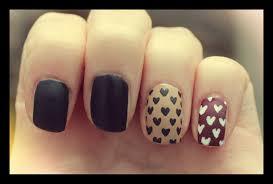 hip hop nail designs images nail art designs