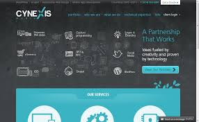 bold design ideas best home page 20 of the website unique on