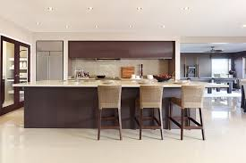 plantation homes interior design plantation homes majestic series home kitchens