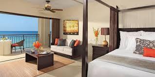 Secrets Wild Orchid Montego Bay Reviews Jamaica CheapCaribbeancom - Riu montego bay family room