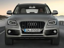 audi q5 2007 2016 audi q5 price photos reviews features