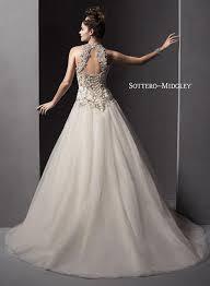 terry costa wedding dresses mejores 416 imágenes de wedding gowns en vestidos de