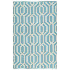 Turquoise Outdoor Rug 8 X 10 Outdoor Rugs Rugs The Home Depot