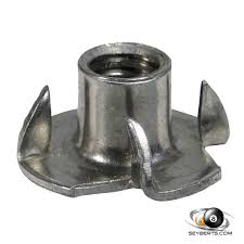 Valley Pool Table by Valley Pool Table Leg T Nut Valley Pool Table Parts