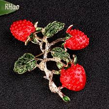 online get cheap christmas fruit gifts aliexpress com alibaba group