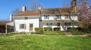 700 000 homes in pennsylvania north carolina and florida the