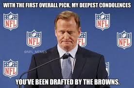 Nfl Funny Memes - dankest memes from the 2017 nfl draft thechive