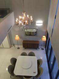 3 Bedroom Duplex by M City Ampang 3 Bedroom Duplex U2013 Property Exchange