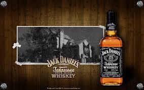 Jack Daniels Flag Jack Daniels 9970 04 Jpg