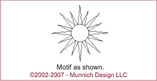munnich design quilt recipes digital quilting pattern browse