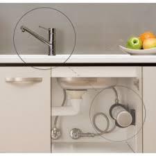 Water Filtration Tuck Plumbing Fixtures - Water filter for bathroom sink