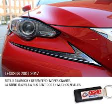 lexus isf decat lexusis200t hashtag on twitter