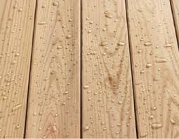 what of stain should i use on my kitchen cabinets how to clean seal or stain a deck lowe s