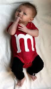 best 25 cute baby halloween costumes ideas on pinterest baby