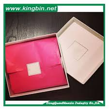 gift paper tissue buy cheap china gift paper tissue paper products find china gift