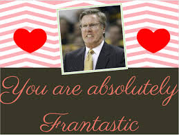 valentine u0027s day cards from big ten basketball coaches