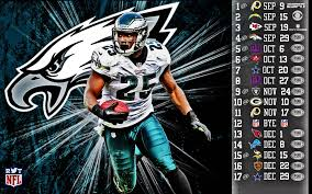 cool nfl players wallpapers hd nfl eagles wallpapers wallpaper cave