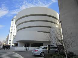 Home Decor Building Design by Most Famous Architects Architecture Today Building Design Baihusi