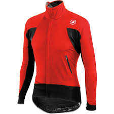 bicycle wind jacket castelli alpha wind jersey long sleeve men u0027s competitive cyclist