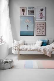 Best  Kids Room Art Ideas On Pinterest Kids Wall Decor Black - Kid room wall art