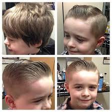 model rambut anak cowo model rambut anak laki laki terbaru model trend gaya