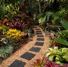 architecture paver path landscaping ideas pavers lawnmore