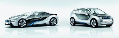 Bmw I8 Specs - bmw i3 and i8 details specifications video gallery zero