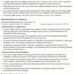 Administrative Assistant Resumes Executive Assistant Resume Template Best Administrative Assistant