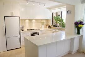 ideal kitchen design kitchen ideal kitchen design ideal kitchen island design ideal home