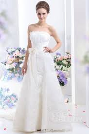 wedding dresses raleigh nc discount wedding dresses raleigh nc